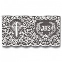 ALTAR LACE