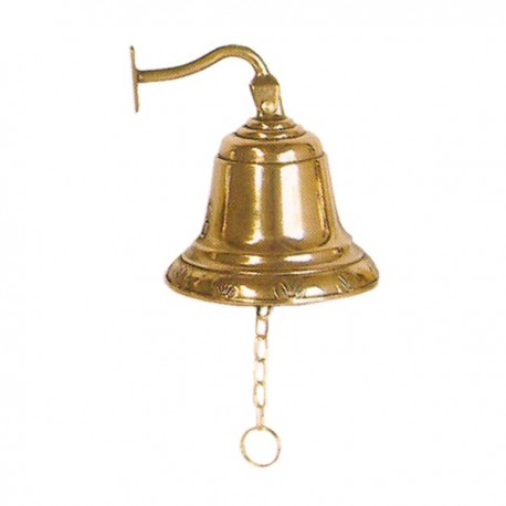 WALL BELL
