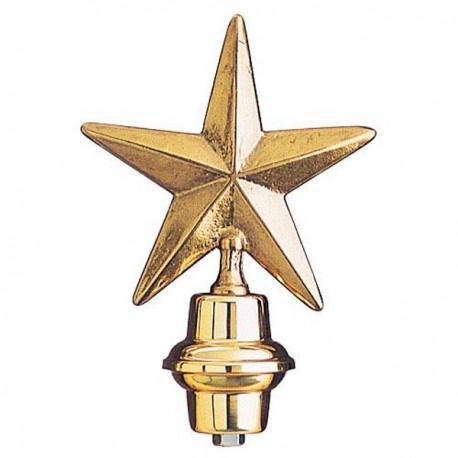 STAR A.N.P.I TIP