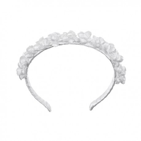 HOLY COMMUNION'S HAIRBAND