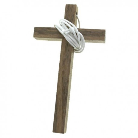 HOLY COMMUNION'S CROSS