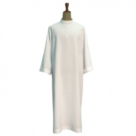 TUNIC FOR HOLY COMMUNION AND CONFIRMATION