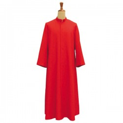 ALTAR BOY'S CLOTHING