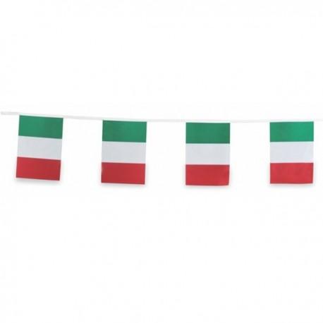 ITALIAN PAVESE