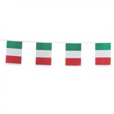 PAVESE ITALIA