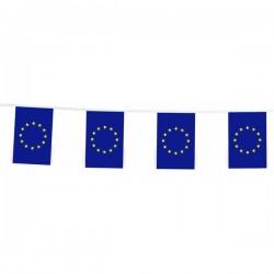 EUROPEAN PAVESE