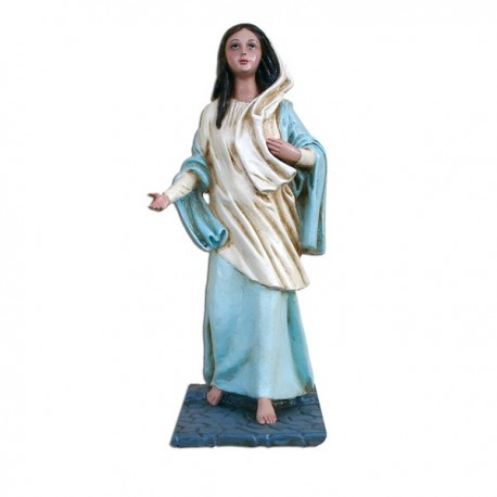 VIRGIN MARY FROM NAZARETH