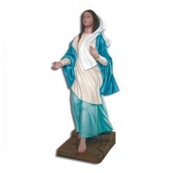 VIRGIN MARY FROM NAZARETH