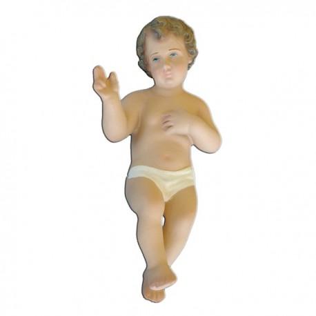 BENEDICTORY BABY CHRIST