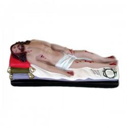 DEAD JESUS