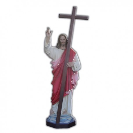 JESÚS REDENTOR