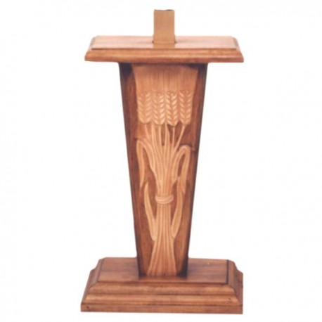 BASE FOR PROCESSIONAL CROSS