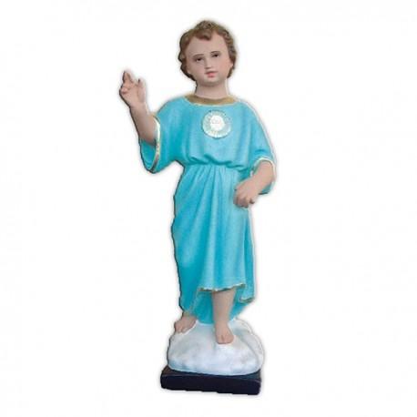 INFANCIA DE JESÚS