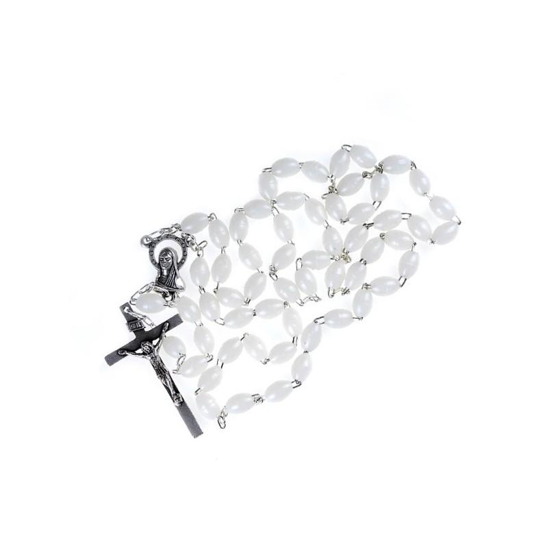 Rosario de pvc for Aberturas de pvc precios rosario