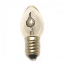 LAMPADA TREMULA