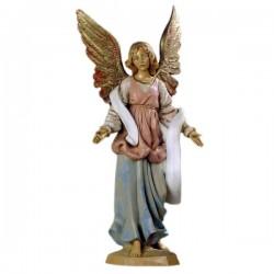 ANGELO GLORIA IN PIEDI