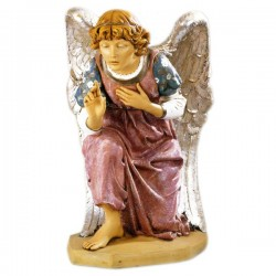 KNELT ANGEL