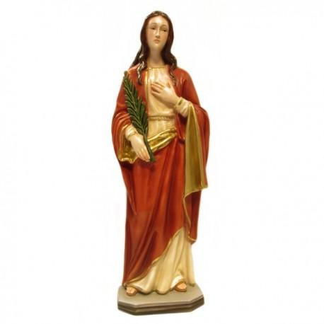 ST. ALBINA