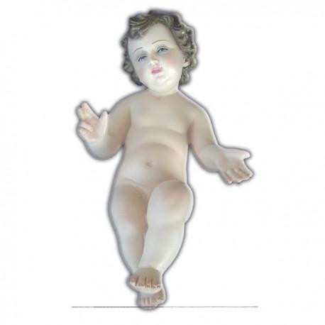 BENEDICTORY BABY JESUS
