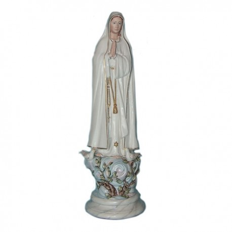 VIRGIN OF FATIMA