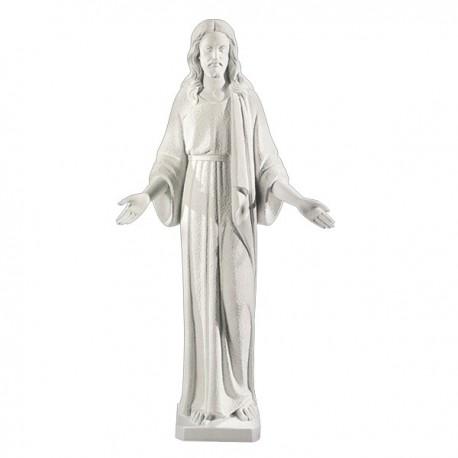 SAVIOUR CHRIST