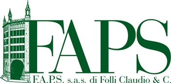 FAPS Parma