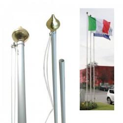 FLAG PENNANT