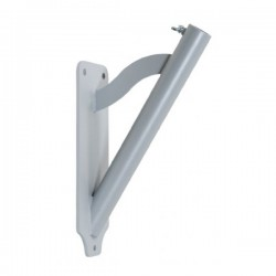 BEAM WALL STAND