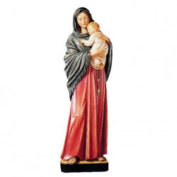 VIRGIN OF FERRUZZI