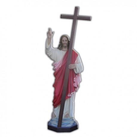 SAVIOUR JESUS