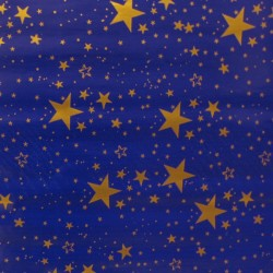 STARRY PAPER