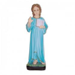 JESUS CHILDHOOD