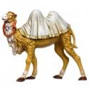 STANDING CAMEL