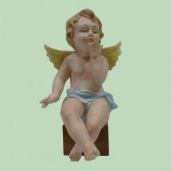 SEEDED ANGEL