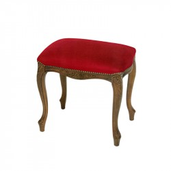 BAROQUE STOOL