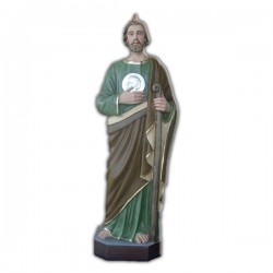 SAINT JUDAS THE APOSTLE