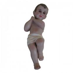 BABY JESUS OF BETHLEHEM