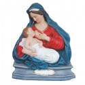 OUR LADY OF GRACES (CHEST)